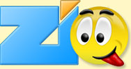 ZiQ.nl - Msn smileys en avatars!